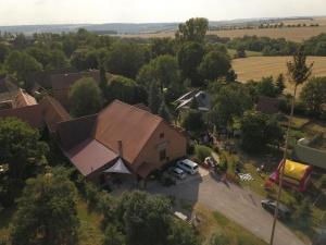 Luftbildaufnahme-Festscheune03