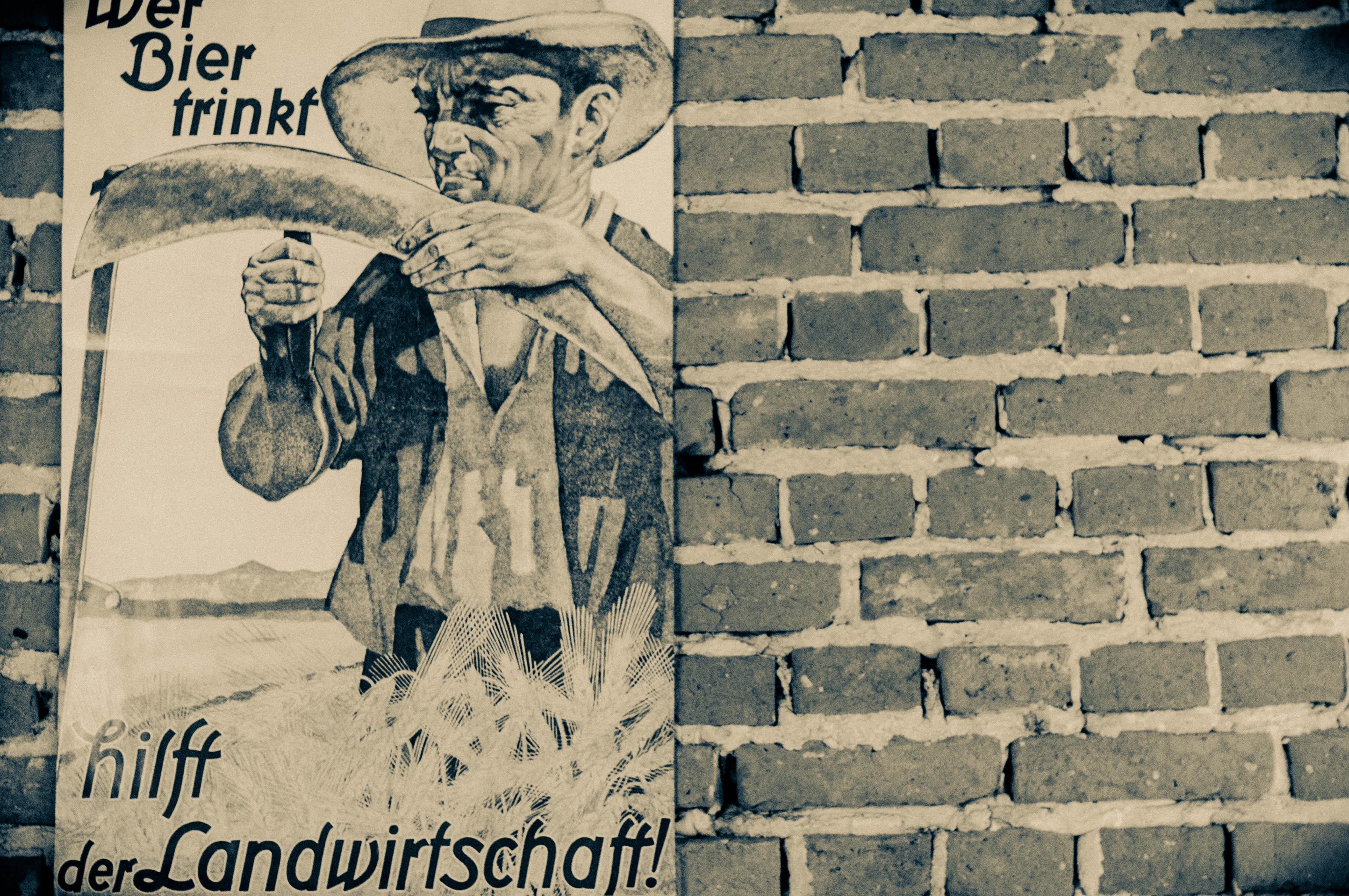 festscheune_062012-57-2